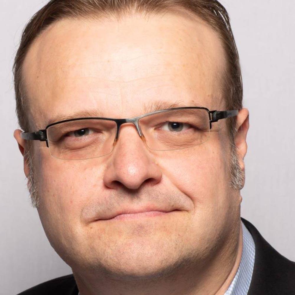 Dr. Christoph Manka (BBB)